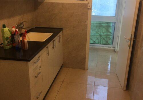 דירת 2 חד' למכירה בקרית יובל