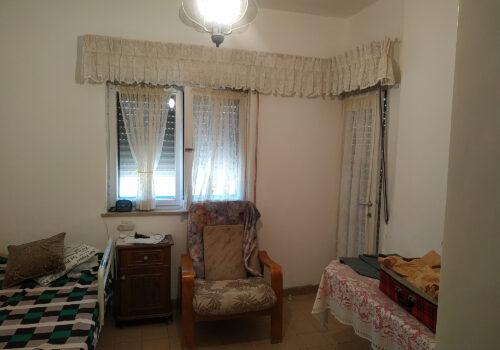 דירה למכירה במקור ברוך